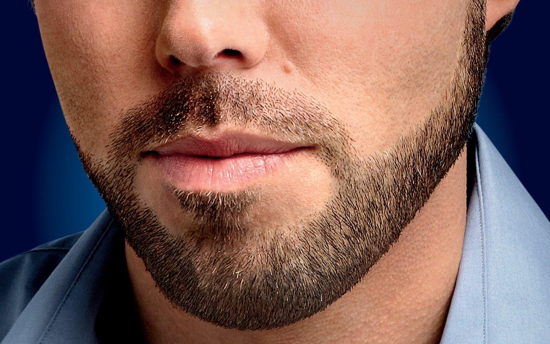 tondeuse electrique barbe  j u0026 39 ai une barbe dure