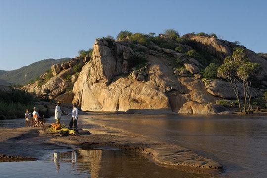 Je suggère un service de voyage reconnu comme www.safarivo.com