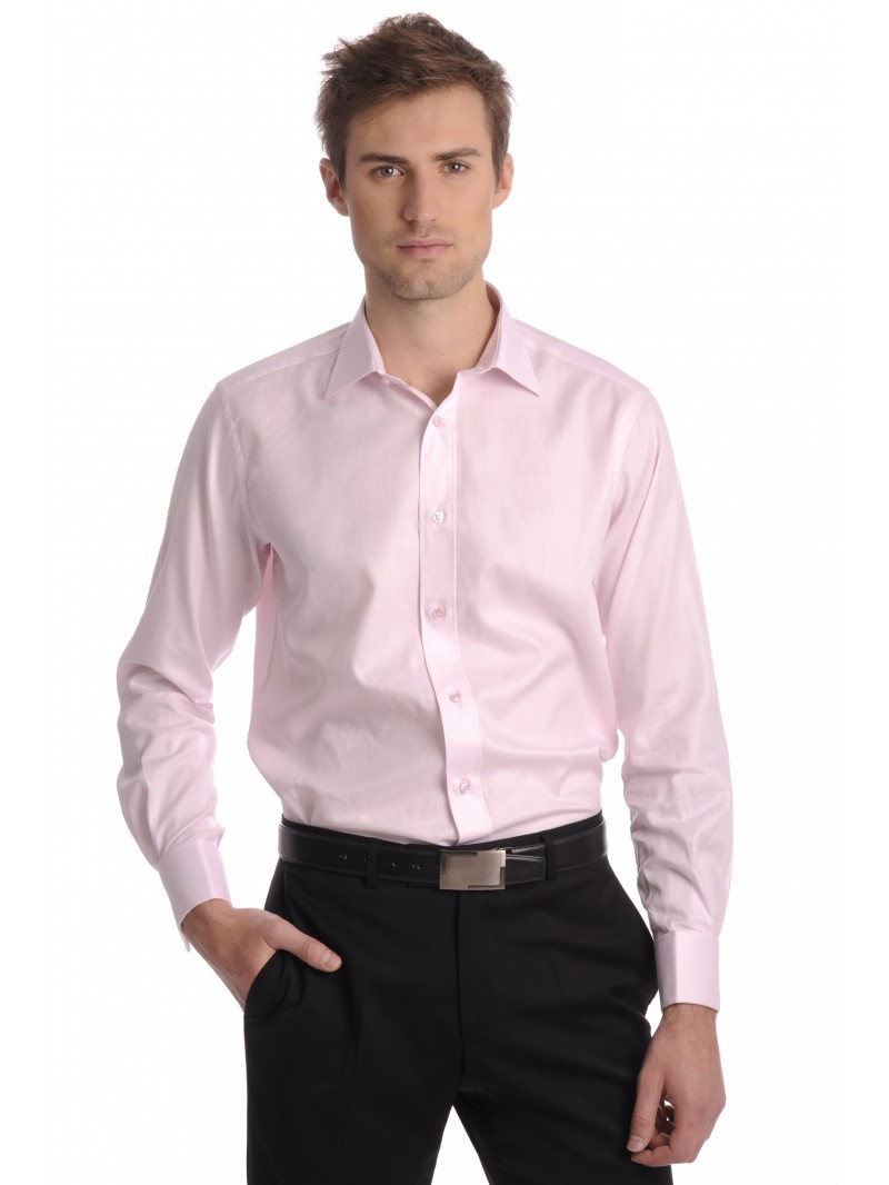 comment choisir une chemise pour plaire aux filles. Black Bedroom Furniture Sets. Home Design Ideas