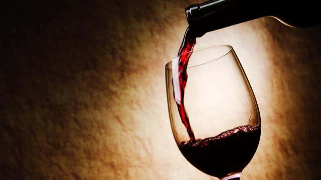 J'ai sélectionné les meilleurs vins grâce à achat-vin.fr