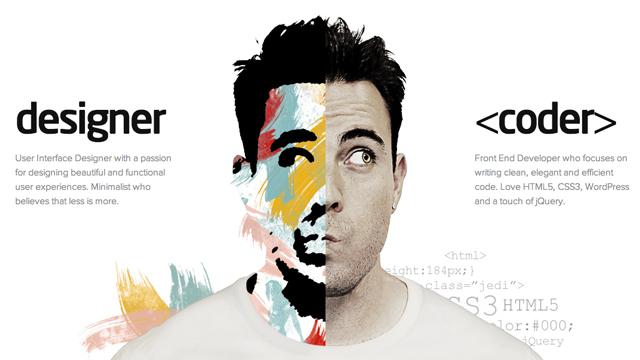 Un métier que j'adorerais faire un jour : gamedesigner.fr