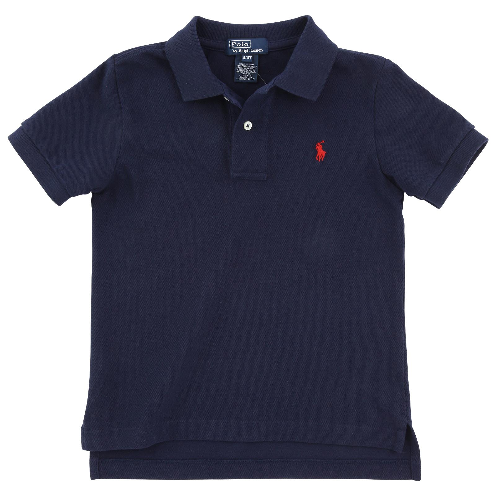 ralph lauren polo website