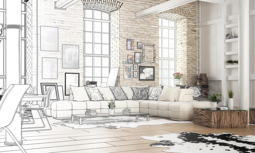 Bts Architecte D Interieur