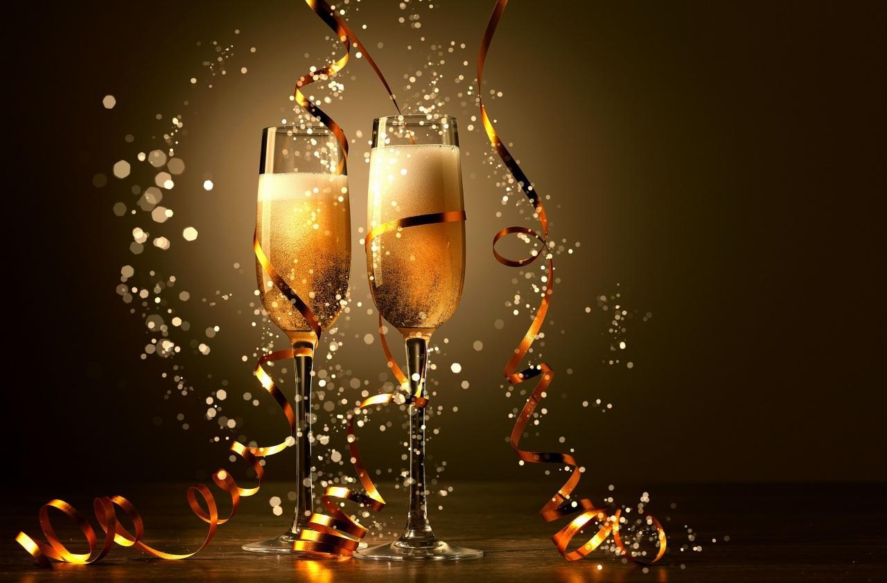 Une boutique en ligne pour votre achat champagne