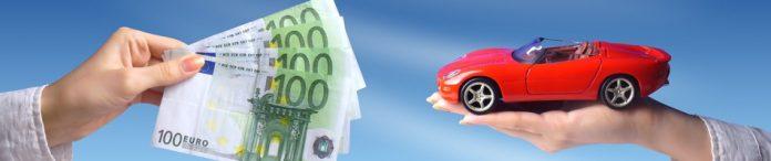 Faire le bon choix de prêt auto sur homeloangj.com