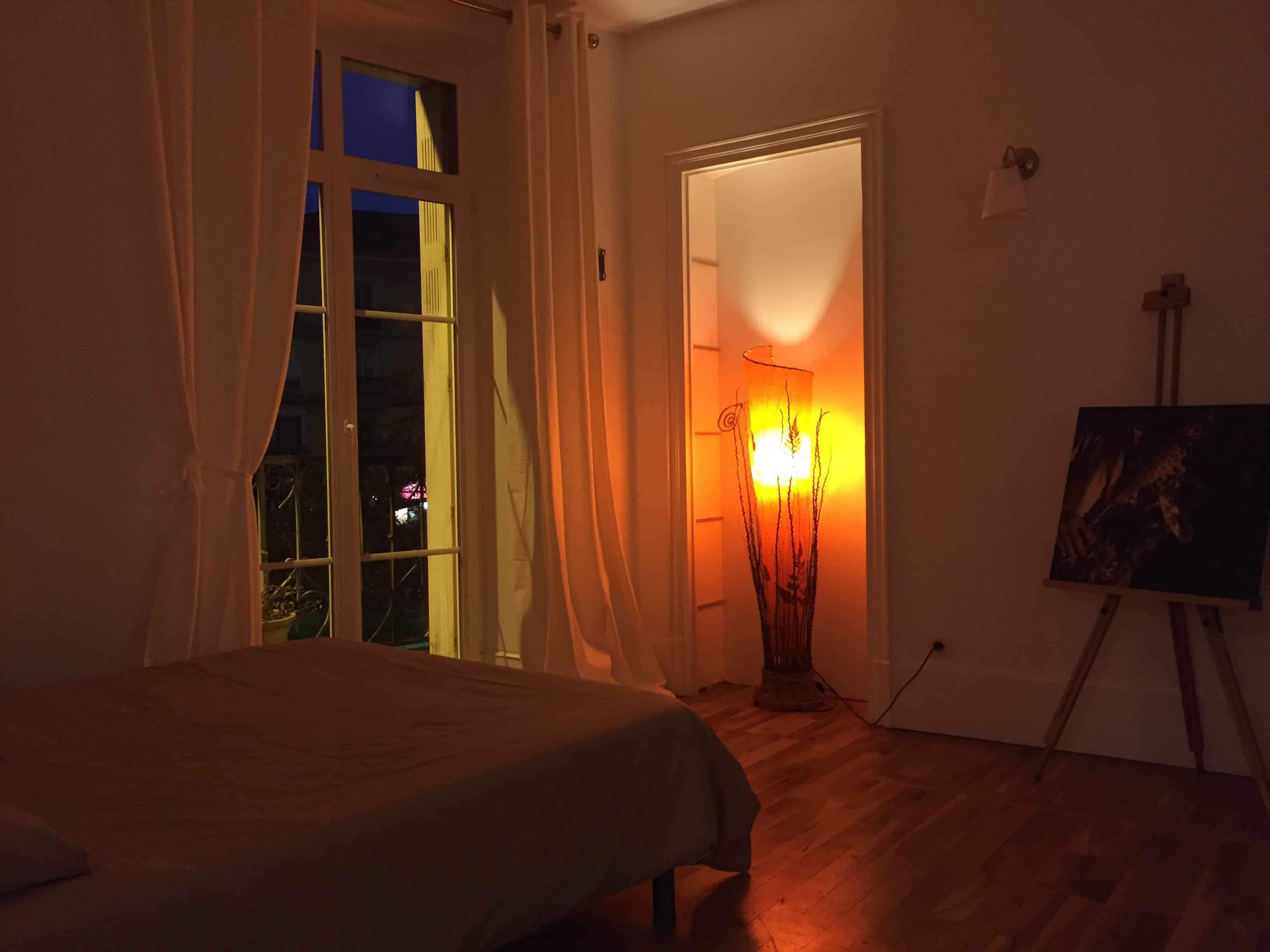 Location appartement Grenoble: le guide des jeunes propriétaires