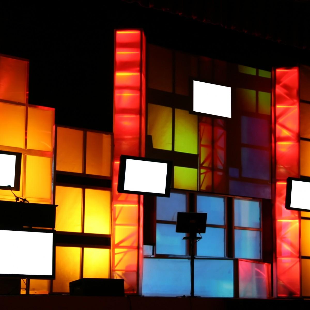 Formation audiovisuel, une alternative qui serait géniale