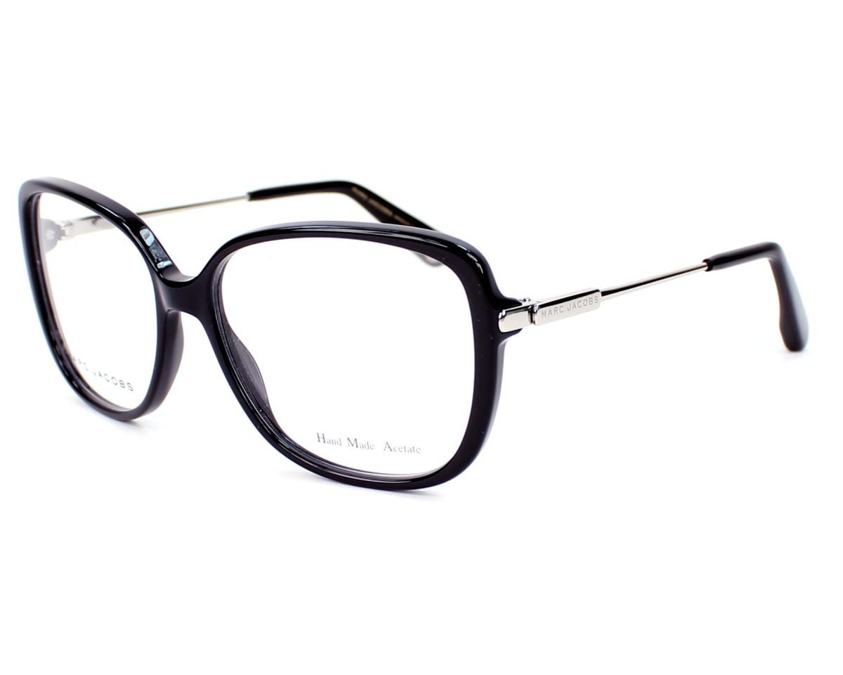 Je suis ravi de ces nouvelles lunettes de vue