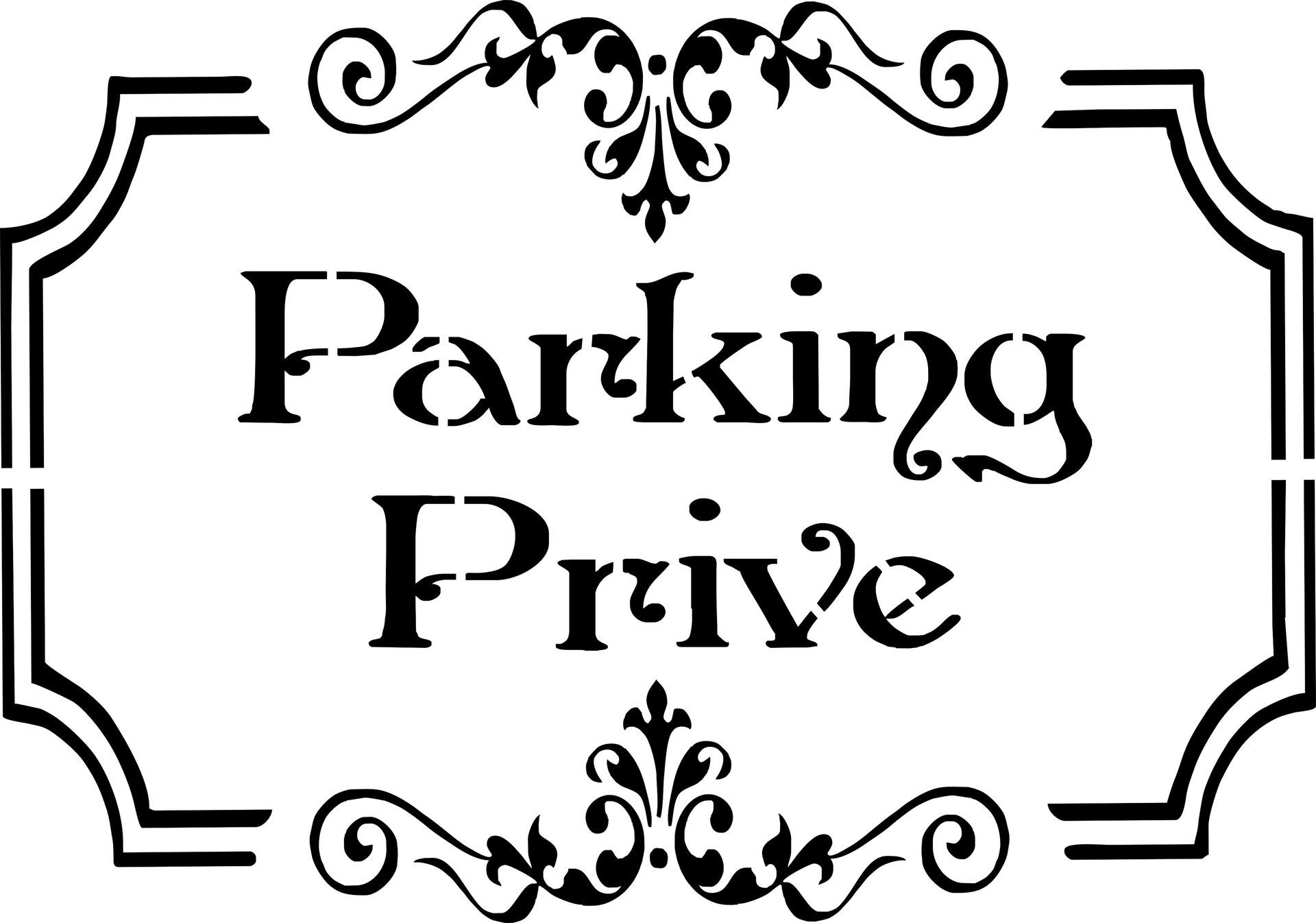Location parking Marseille: un investissement tentant