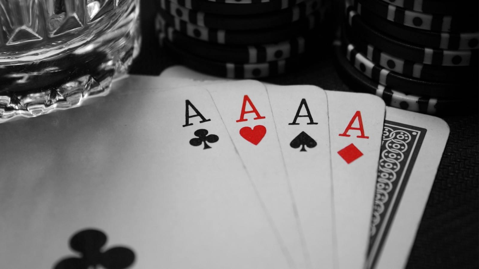Casino en ligne : des espaces où les possibilités sont infinies