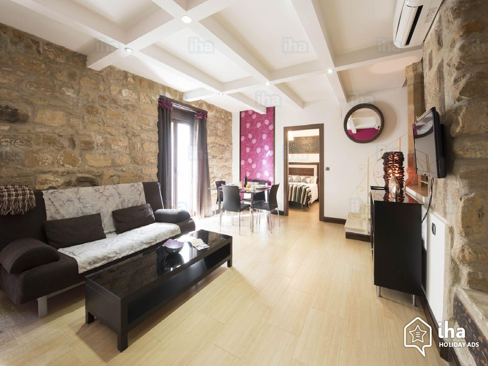 achat appartement un financement mettre en place. Black Bedroom Furniture Sets. Home Design Ideas