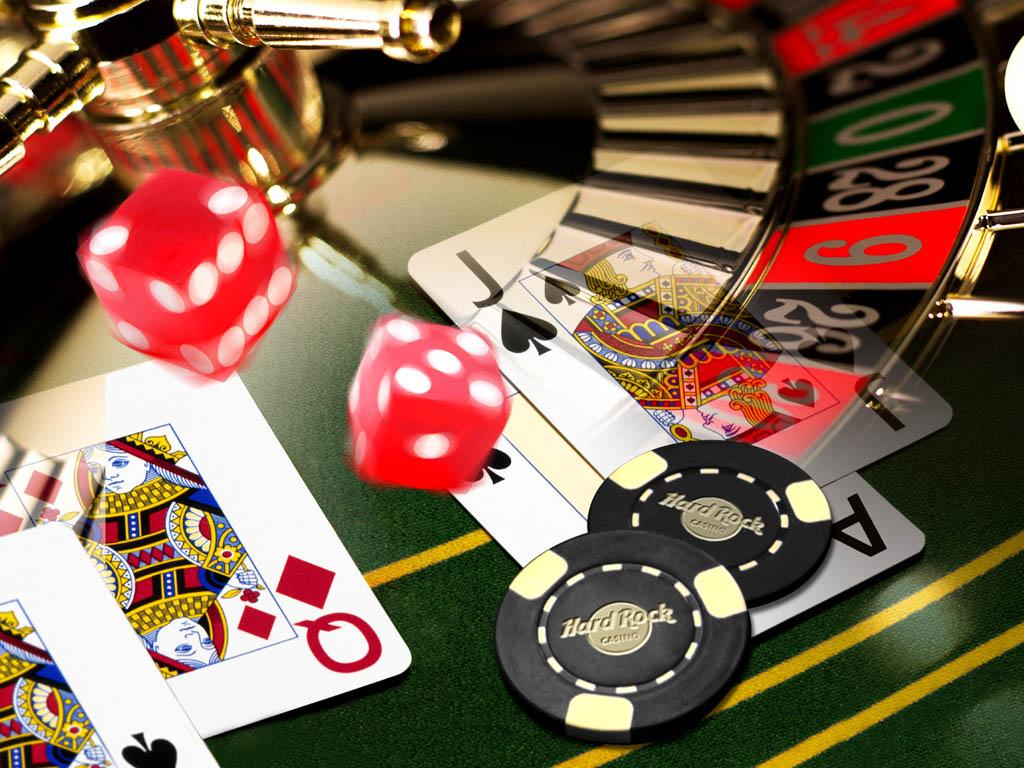 Casino français online : je préfère ceux avec un logiciel