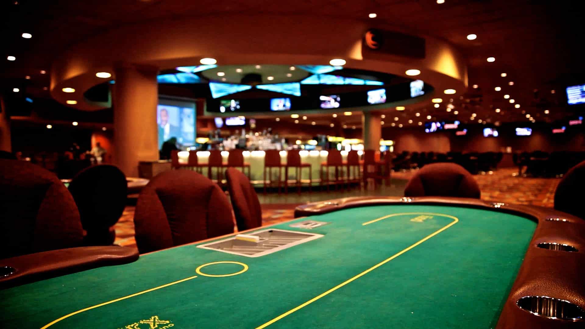 Casino en ligne : trouver le meilleur site pour tenter votre chance