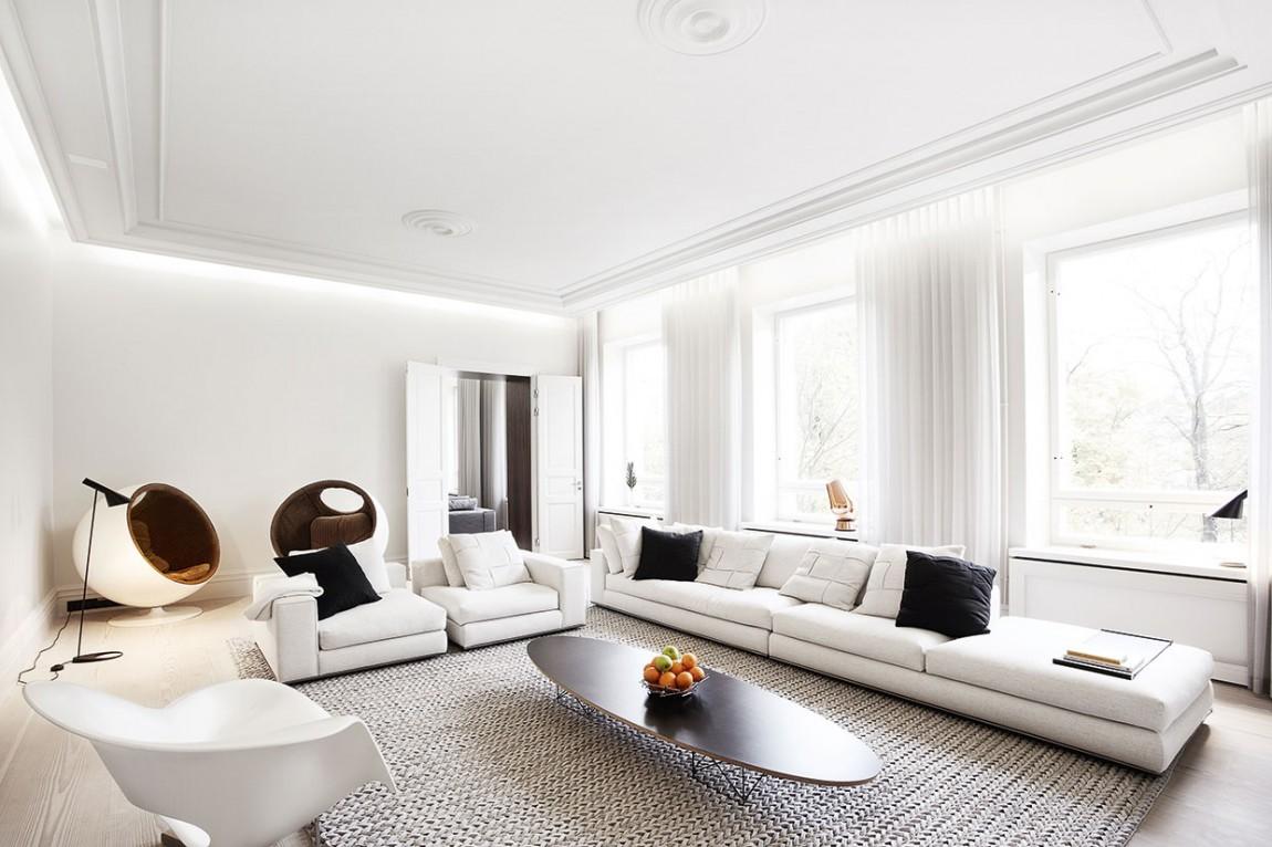 Achat appartement Toulouse : acheter pour investir