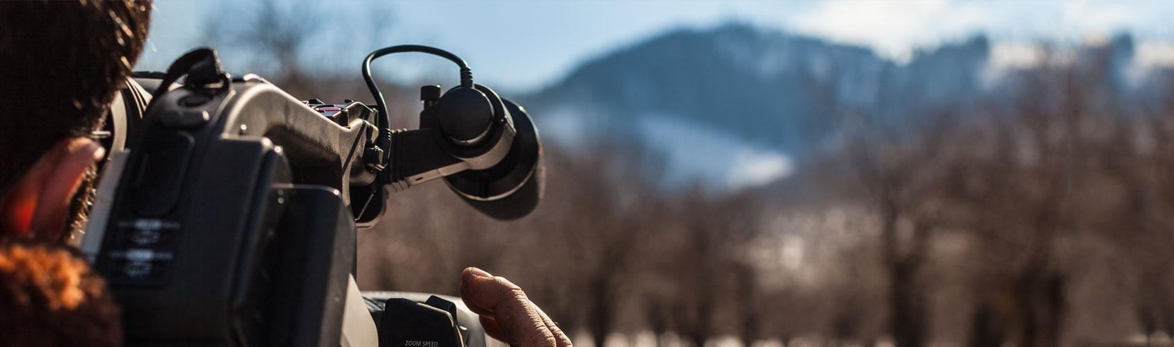 Formation audiovisuel: spécialisation ou polyvalence?