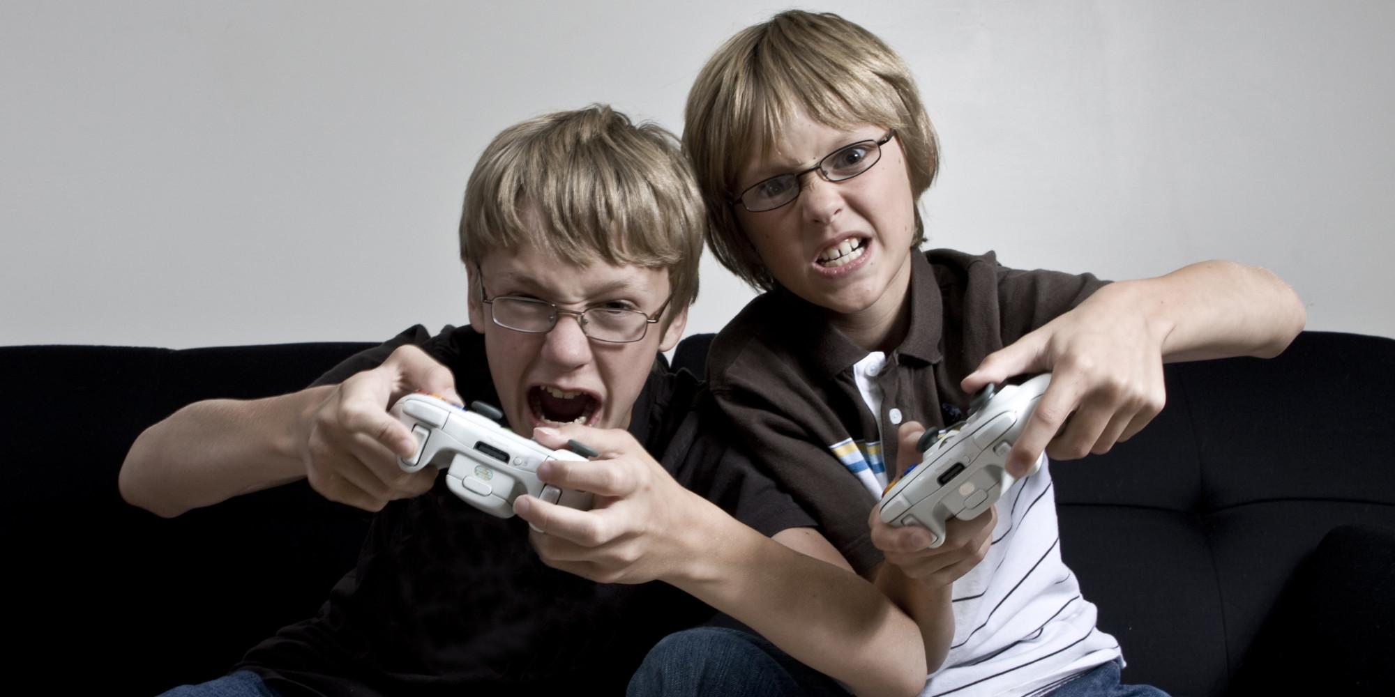 Formation jeux video : vérifier la qualité des jeux