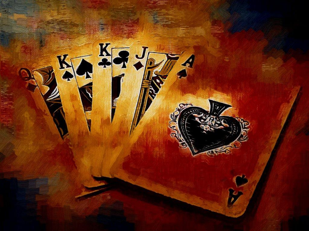 Comprendre les consignes des casino en ligne