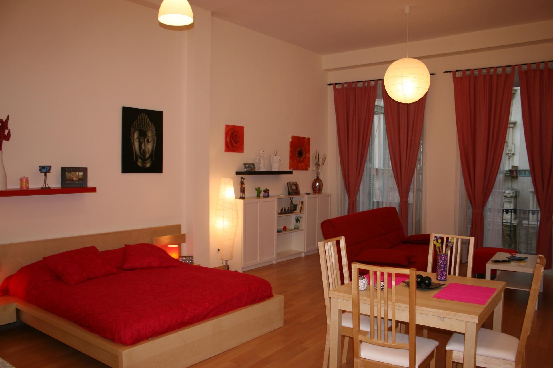 Location appartement Reims, le site à voir absolument est là