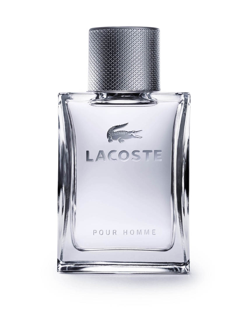 meilleur parfum homme je teste de nouvelles odeurs. Black Bedroom Furniture Sets. Home Design Ideas