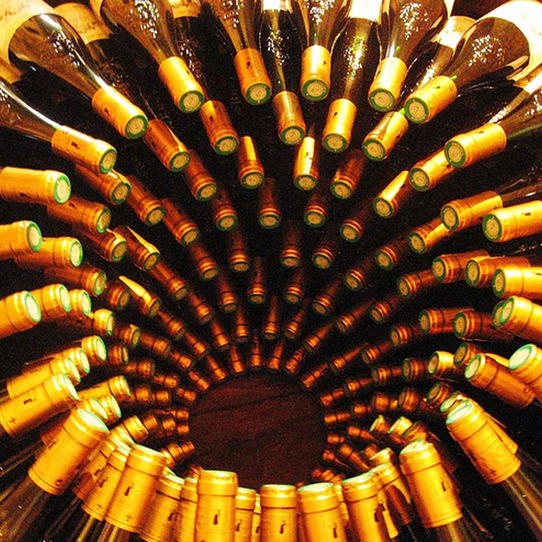 Comment j ai pu choisir parfaitement ma cave vin - Bien choisir sa cave a vin ...