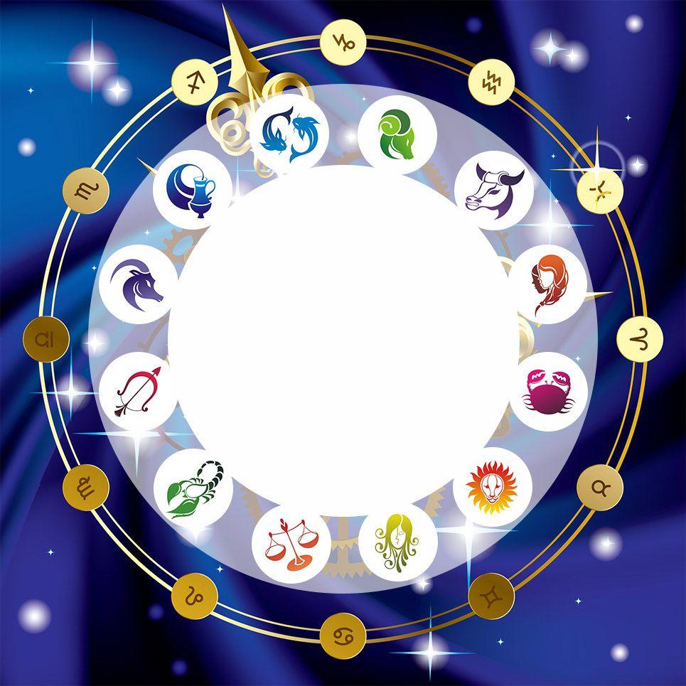 horoscope du jour taureau vous allez avoir confiance en votre avenir. Black Bedroom Furniture Sets. Home Design Ideas