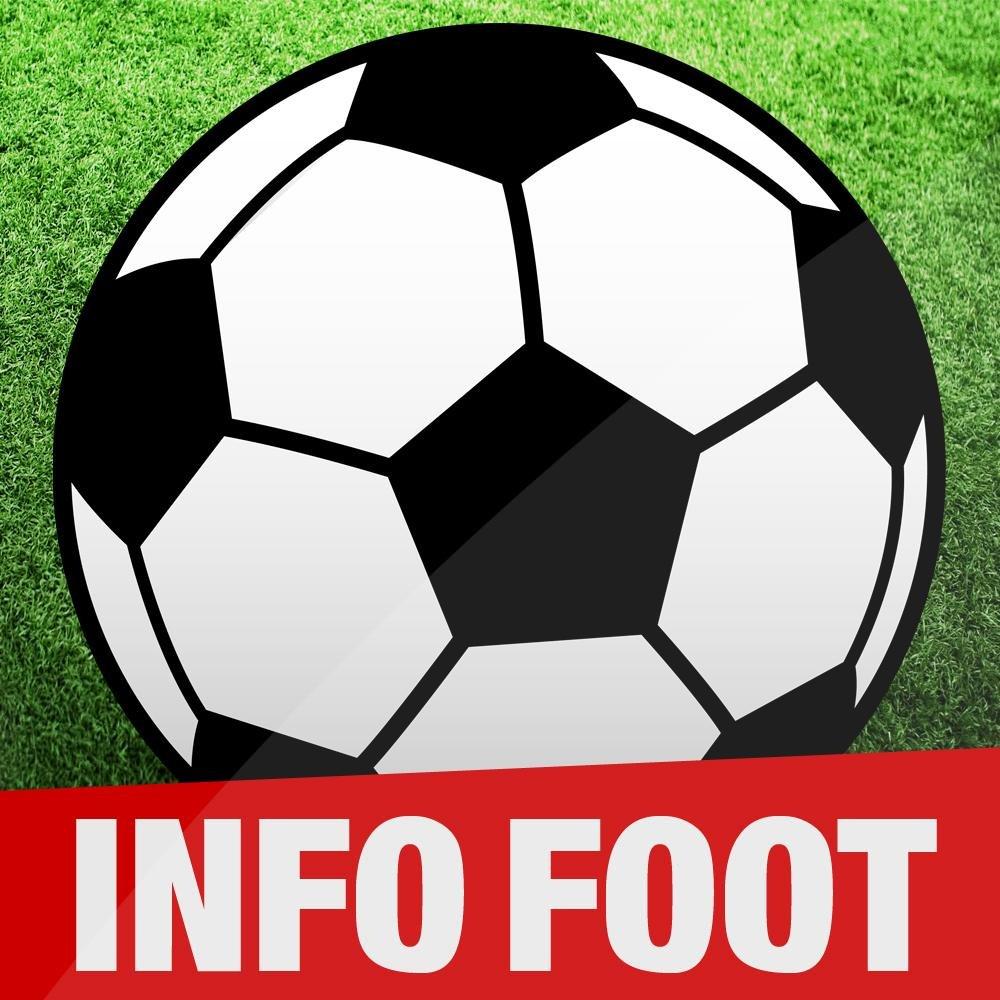Les Clubs De Foot Les Plus Dépensiers Du Mercato D été: Infofoot : Dans Cet Article Dédié Aux Sportif, Je Vous