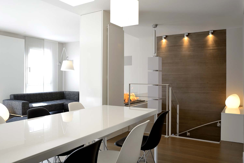 Achat appartement Bordeaux dans une cité dynamique