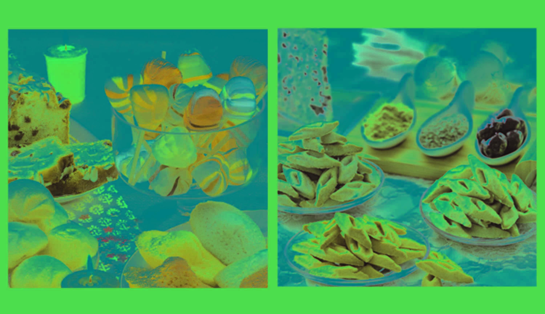 Cure Gourmande : un véritable lieu d'émerveillement