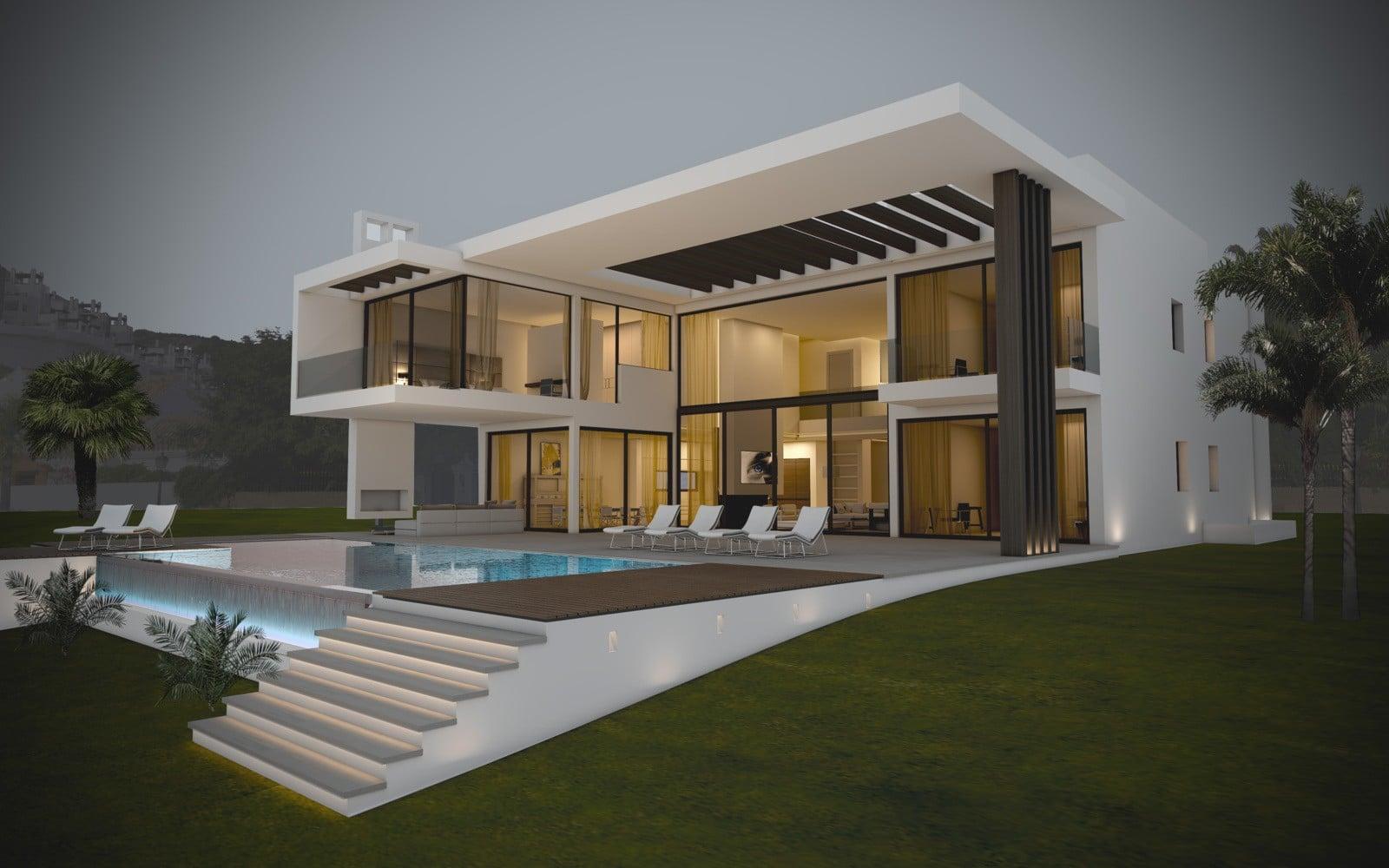 Location maison Nantes : quel budget prévoir pour louer une maison