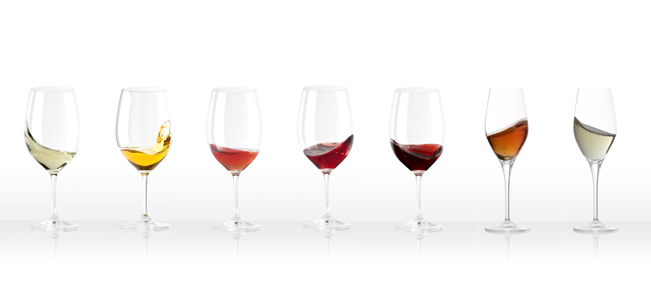 Offrir du vin à la portée de tous