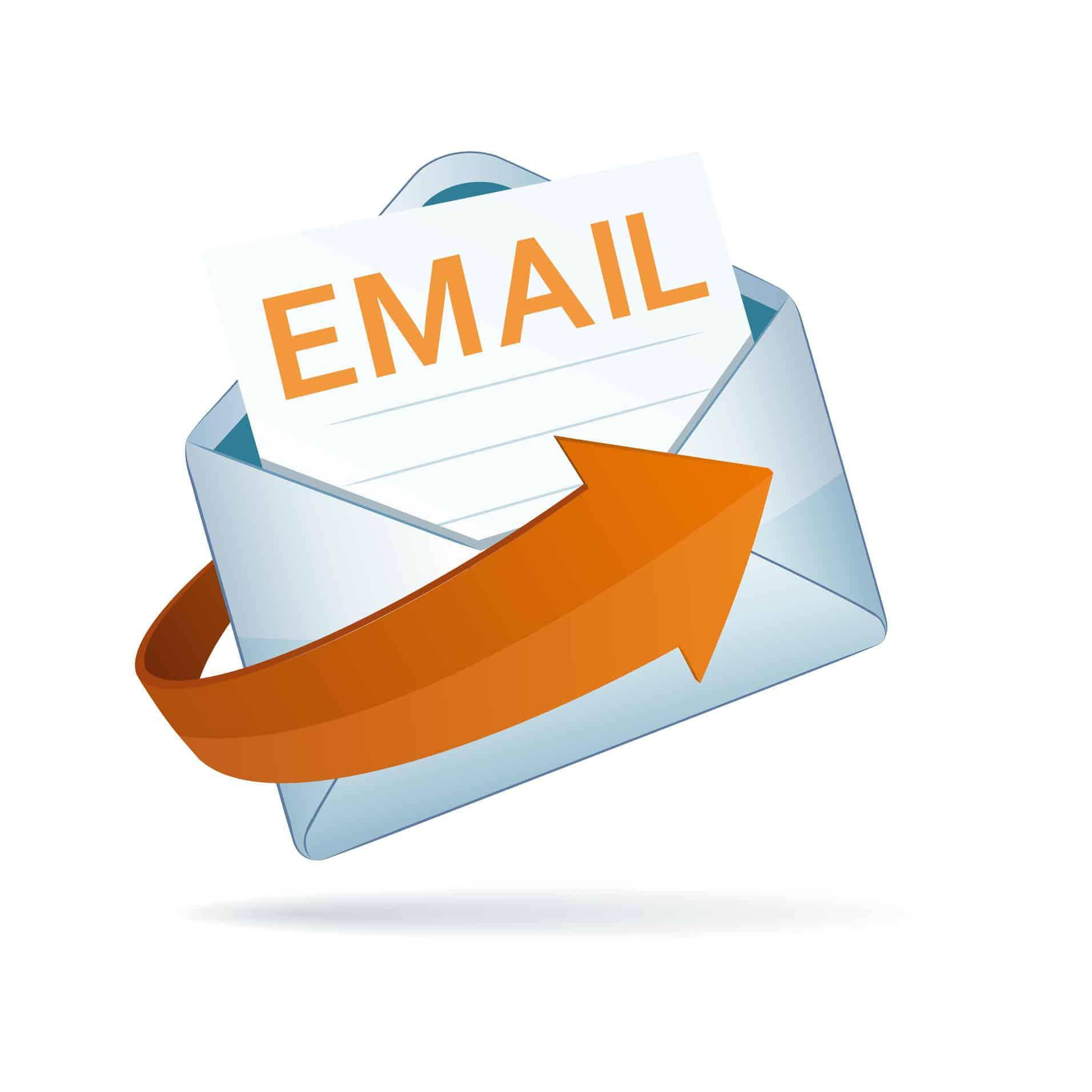 Emailing, trouvez ici toutes les meilleures possibilités du marché