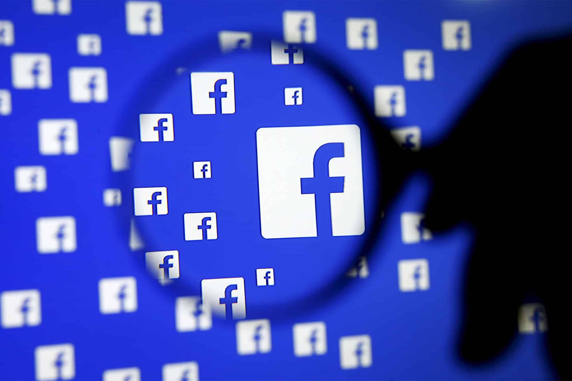 Acheter des likes Facebook : pour mettre ses publications en valeur