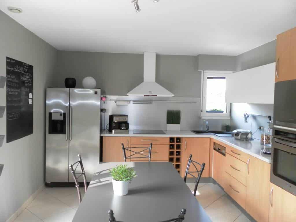 Vente maison : Quelques conseils pour mieux vendre votre bien immobilier