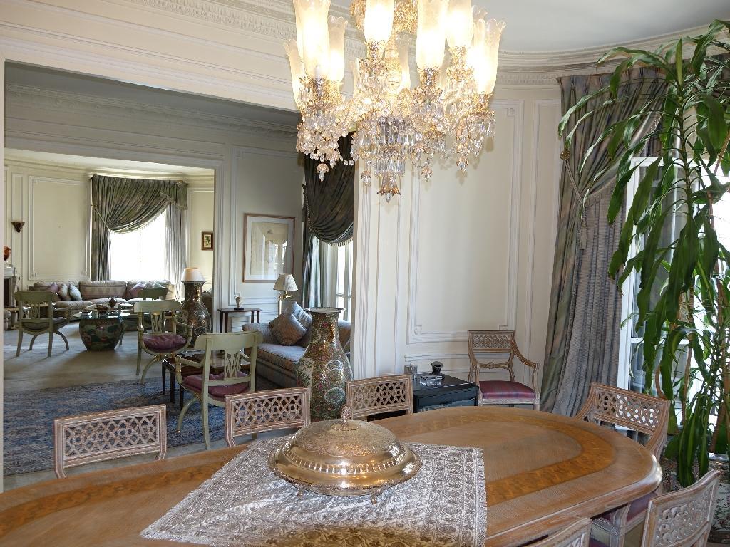 Achat appartement Paris : Quelles sont les raisons qui m'ont poussé à devenir propriétaire à Paris ?