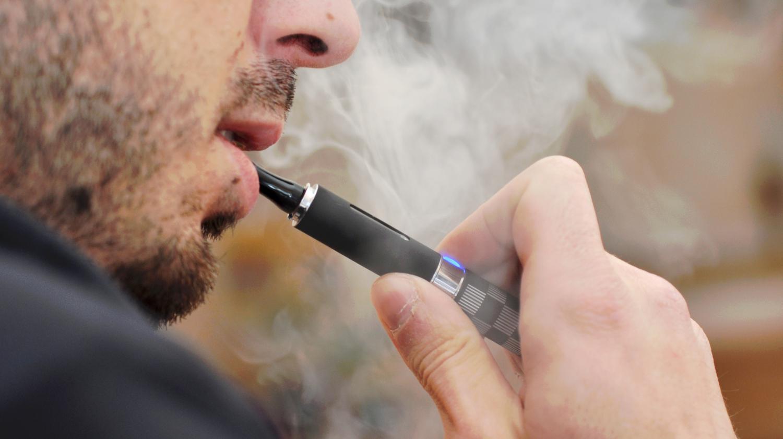 Cigarette électronique : je vous dis tout sur son fonctionnement