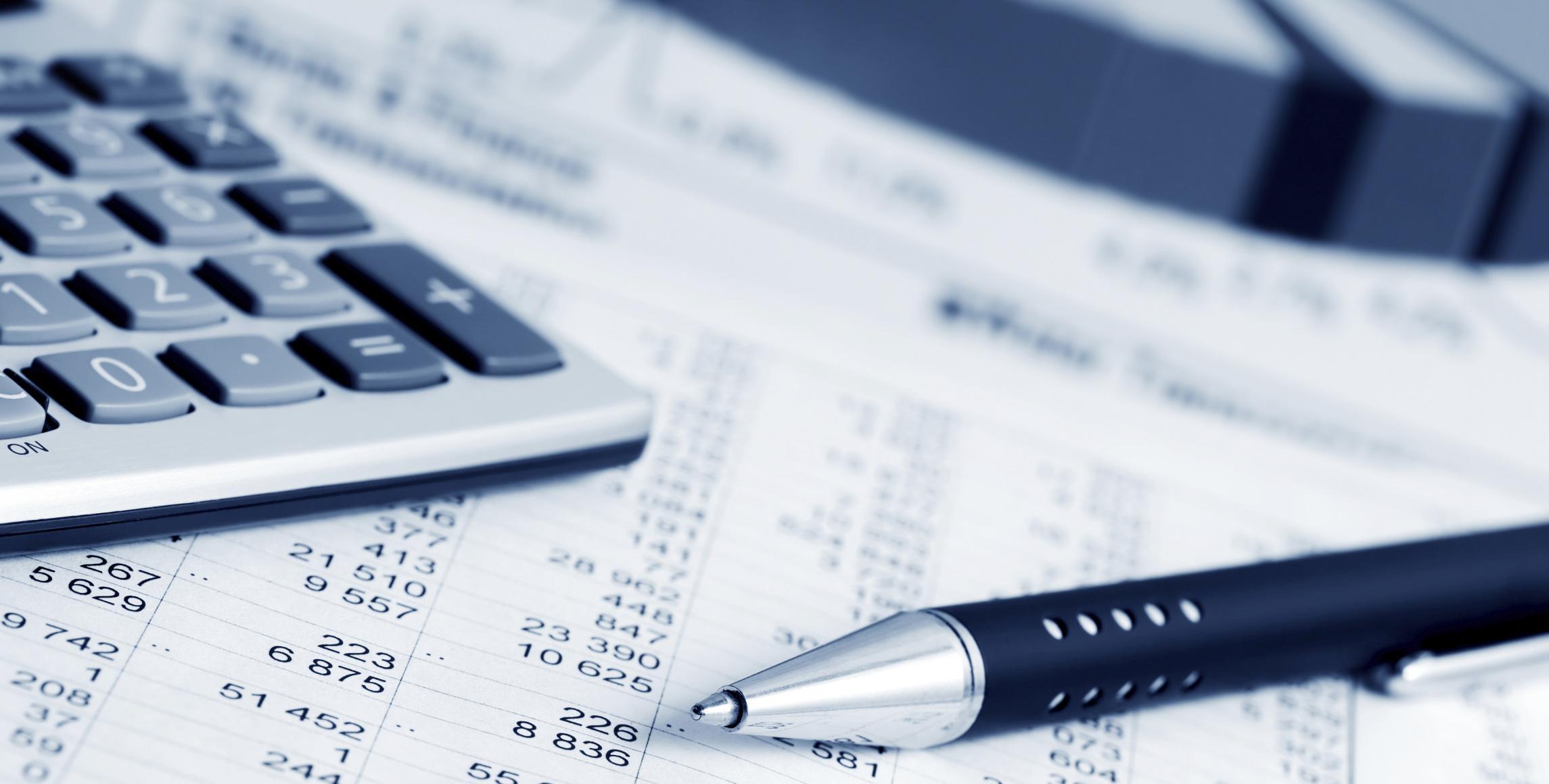 Comptabilité : on vous dit ce qu'un logiciel comptable est capable de faire pour vous.