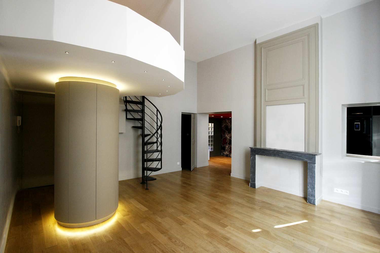 Location appartement Clermont-Ferrand : des économies sur le loyer
