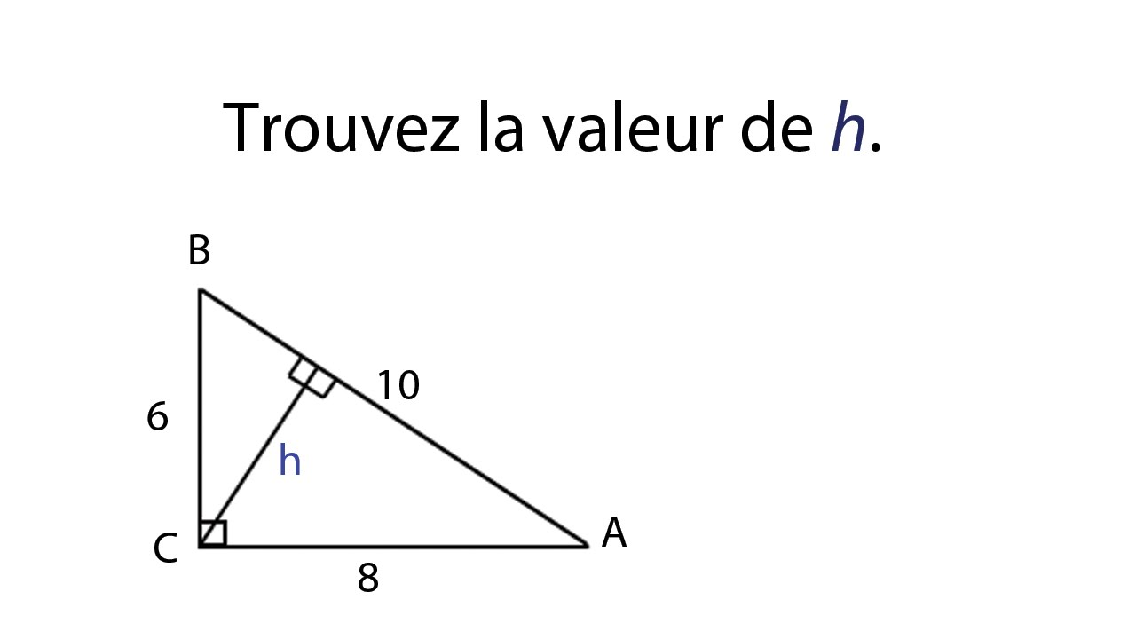 comment calculer le volume d u0026 39 un rectangle