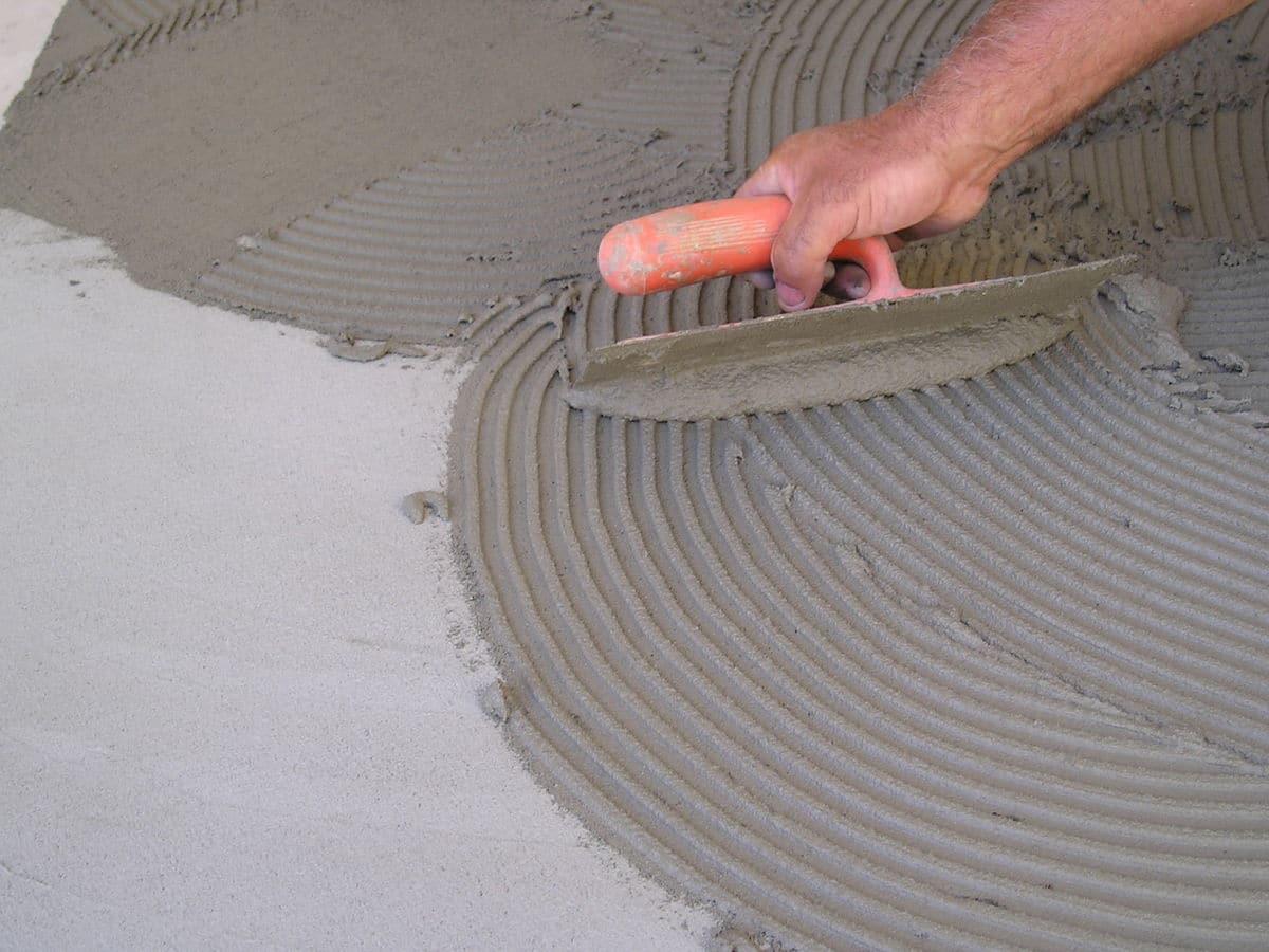 Blog pro lifestyle - Comment on fabrique le ciment ...