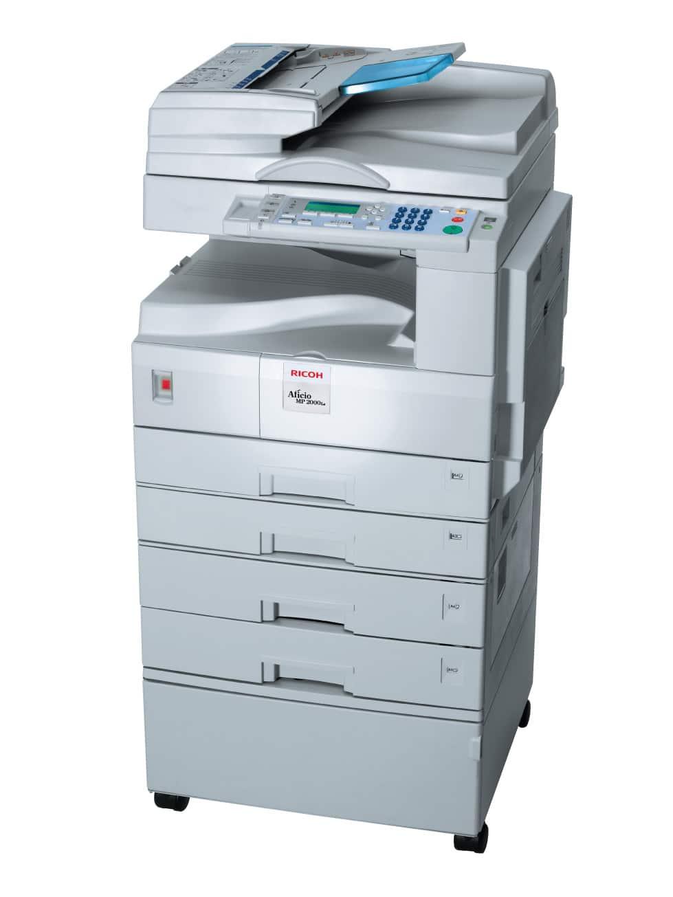 Comparer les prix des imprimeurs en ligne avant de commander