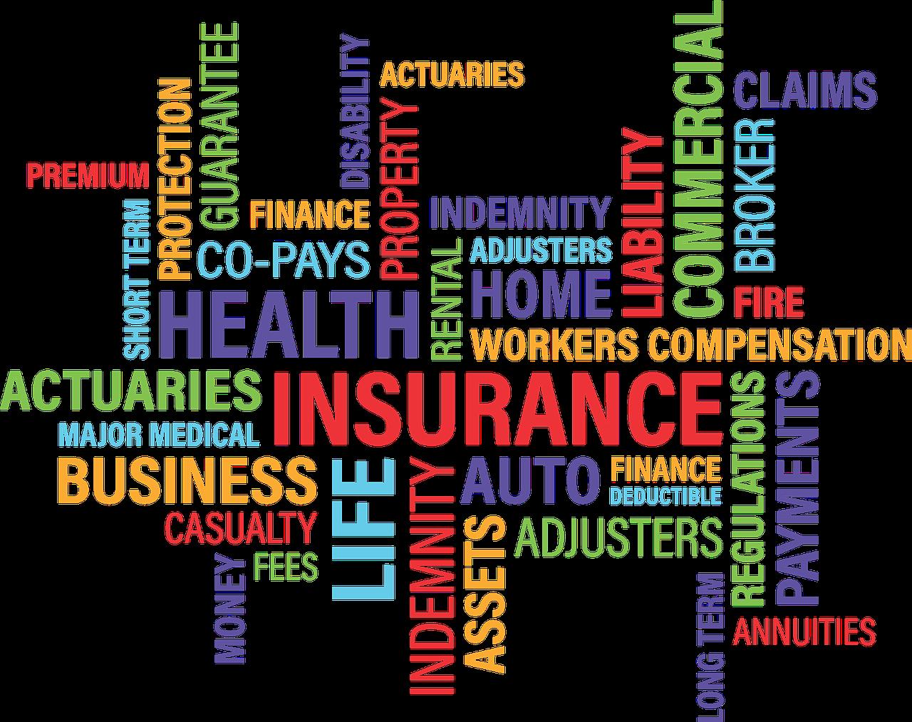 assurance temporaire voiture en ligne