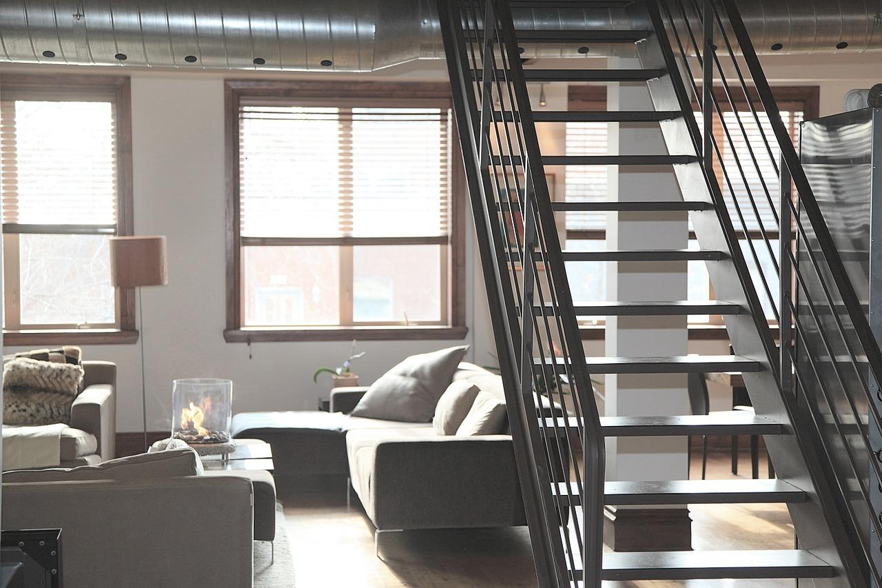 appartement à vendre à Rennes