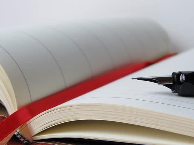 Trouver un agenda personnalisé sur Internet
