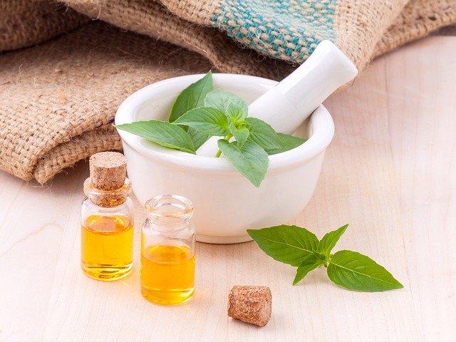 formation en aromathérapie choisir