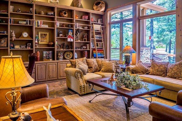 reconnaitre un meuble en bois massif