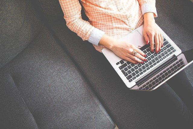 réservation en ligne à la fois simple et pratique