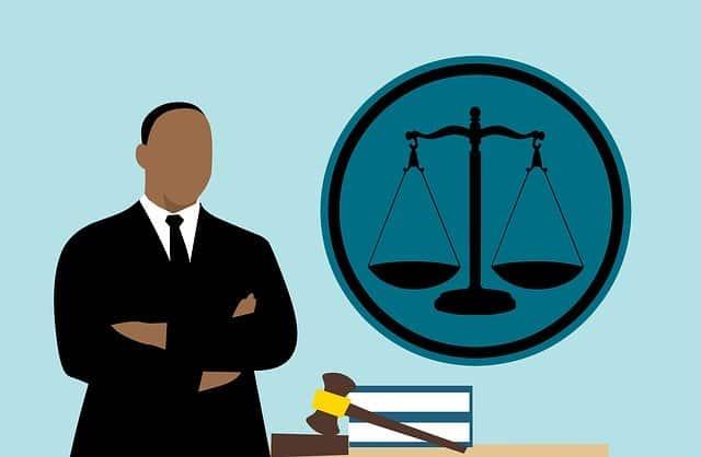 trouver un avocat spécialiste retraite