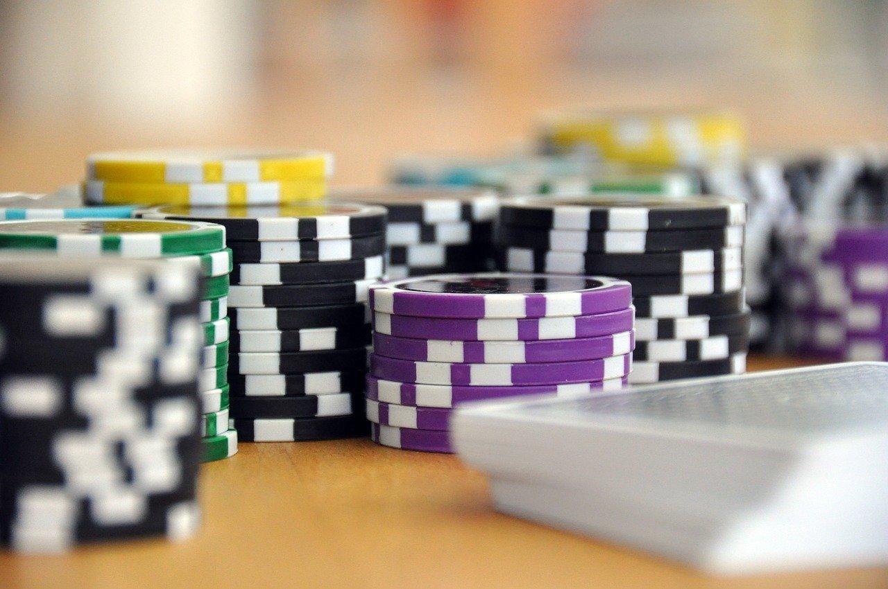 Mon bonus de casino en ligne sans dépôt